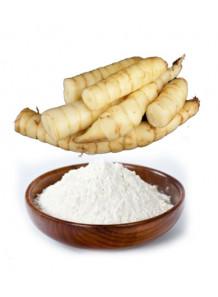 Kudzu (Arrowroot) Powder (Freeze-dried, Pure)