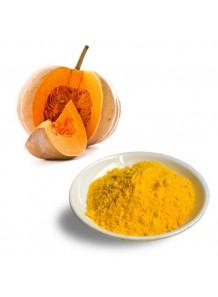 Pumpkin Powder (Freeze-dried, Pure)
