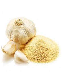Garlic Powder (Freeze-dried, Pure)