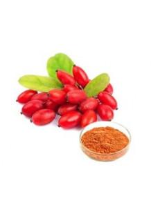 Wolfberry (เก๋ากี้) Powder (Freeze-dried, Pure)