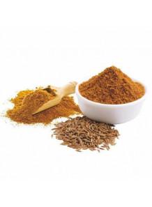 Cumin Powder (Freeze-dried, Pure)