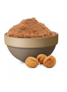 Walnut Powder (Freeze-dried, Pure)