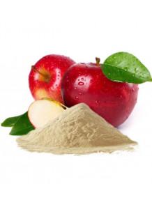 Apple Powder (Freeze-dried, Pure)