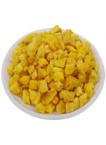 Mango ชิ้น (Freeze-dried, Pure)
