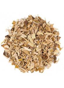 White Willow Bark Extract (Salicin) สารสกัดจาก เปลือกไม้ไวท์วิลโล