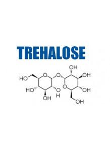 TreMoisture™ (Trehalose)