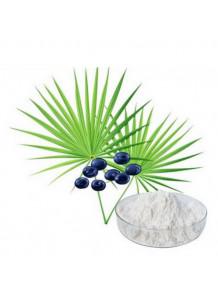 Saw Palmetto (Fatty Acids 45%)