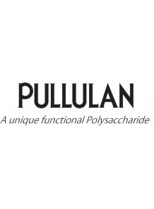 Pullulan (High Viscosity)