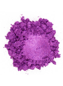Pink Violet ม่วง อมชมพู (ขนาด A)