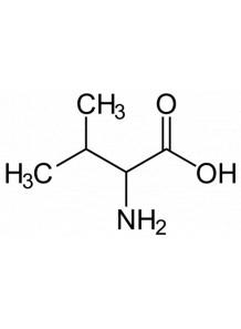 L-Isoleucine