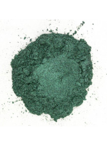 Dark Green เขียวเข้ม (ขนาด A)