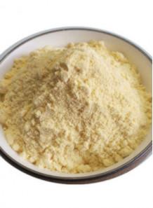 Chromium (from Yeast) (2,000ppm)