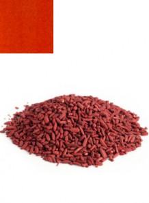 Red Yeast Rice Pigment สีแดง จากข้าวยีสต์แดง (ผง)