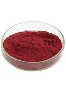Monascus Pigment สีแดง จากโมแนสคัส (ผง)