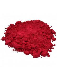 Carmine (Red cochineal powder)