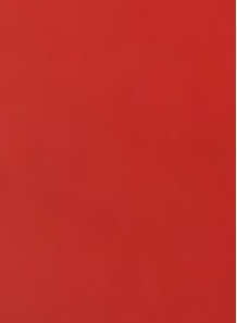 Acid Red 18 (CI16255) (Water-Soluble)