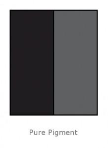 Black Iron Oxides (Low Heavy Metals, Food)