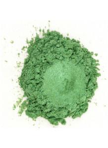 Green เขียว (ขนาด A)