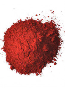 Acid Red 52 (Direct Dyes)