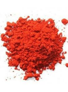 Acid Orange 7 (Direct Dyes)