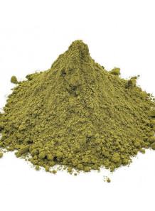 Kratom (Leaf) Powder ผงใบกระท่อม (Southern Thailand)