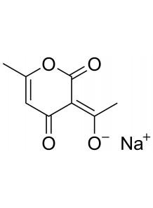 Sodium Dehydroacetate