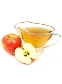 Apple Cider Vinegar (Powder)