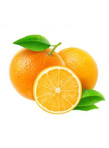 Citrus Aurantium Extract (สารสกัดส้ม, Bitter Orange)
