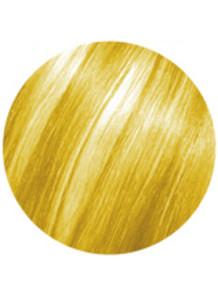 HC Yellow 2