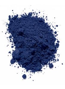 HC Blue 15