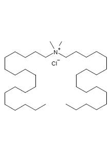 Distearyldimonium Chloride