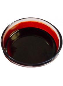 Astaxanthin แอสตาแซนธิน จากสาหร่ายสีแดง (10%, น้ำมัน)