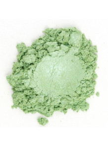 Light Green เขียวอ่อน (ขนาด A)