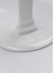 Silicone Elastomer (Water-Dispersible)