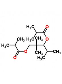 Trimethyl Pentanyl Disobutyrate (TXIB)
