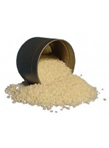 Hydrogenated Rapeseed Oil (Wax)