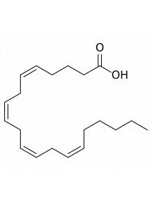 Arachidonic Acid 10% (ARA) (Encapsulated Powder)