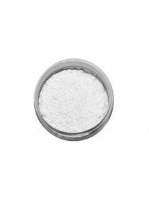 VP/VA Copolymer (60/40, Powder)