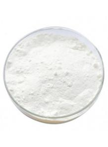 Polyvinylpyrrolidone K30 (PVP-K30)