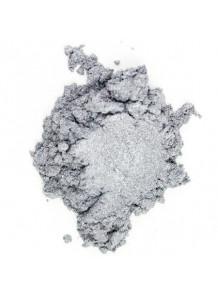 White Grey เทา อมขาว (ขนาด A)