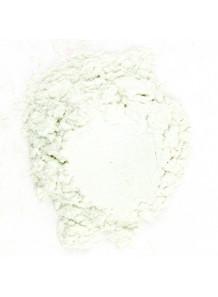 Pearl Green Mica ขาวมุก เหลือบเขียว (ขนาด B)