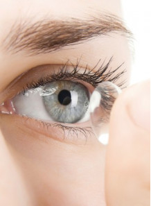 Eye Preserved™ (Polyaminopropyl Biguanide)